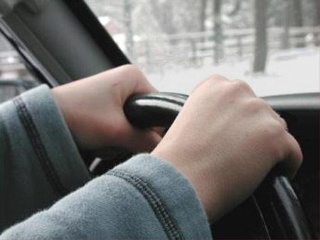 כמה עולה שיעור נהיגה ?